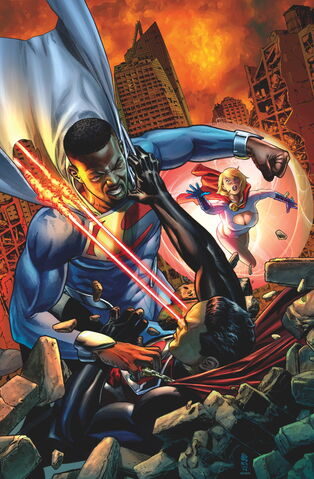File:Earth 2 Vol 1-26 Cover-1 Teaser.jpg