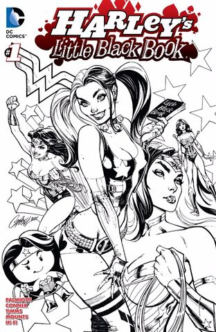 File:Harley's Little Black Book Vol 1-1 Cover-3.jpg