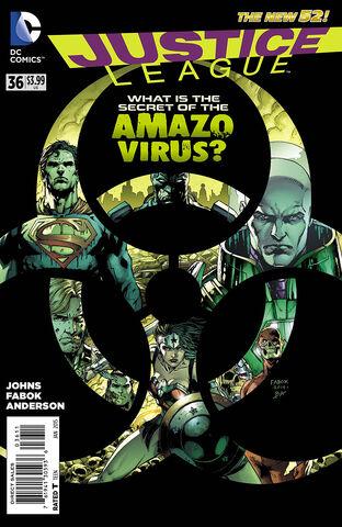 File:Justice League Vol 2-36 Cover-1.jpg
