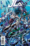 Justice League of America Vol 4-4 Cover-1