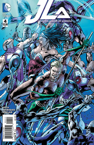 File:Justice League of America Vol 4-4 Cover-1.jpg