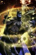 Smallville S11-lantern 3