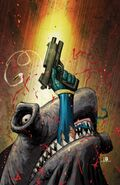 Suicide Squad Vol 4-3 Cover-3 Teaser