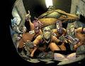 Thumbnail for version as of 14:41, November 29, 2011