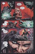 DC-New-52-Futures-End-0-Spoilers-FCBD-2014-Batman-Beyond-Bruce-Wayne-3