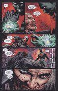 DC-New-52-Futures-End-0-Spoilers-FCBD-2014-Batman-Beyond-Bruce-Wayne-3