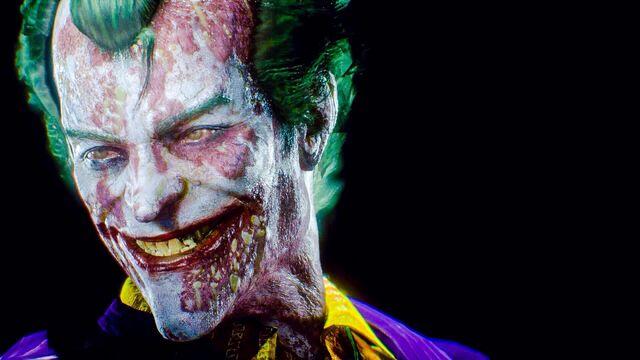 File:Joker titan-disease Arkham Knight.jpg