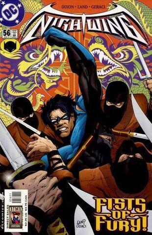 File:Nightwing56v.jpg