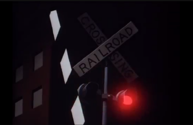 File:Railroad Crossing on Batman (It's Never too Late) 02.png