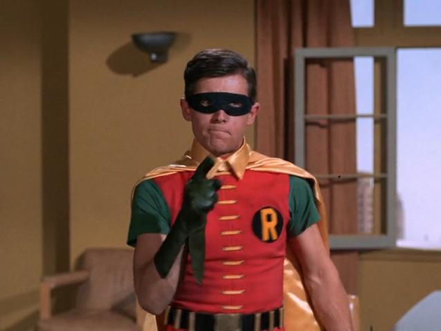 File:Robin - Burt Ward.png