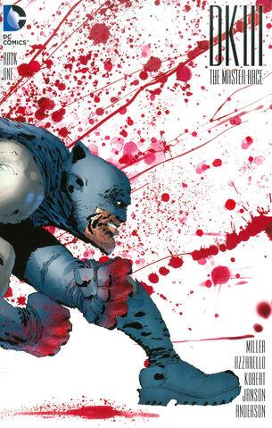 File:The Dark Knight III The Master Race Vol 1-1 Cover-33.jpg