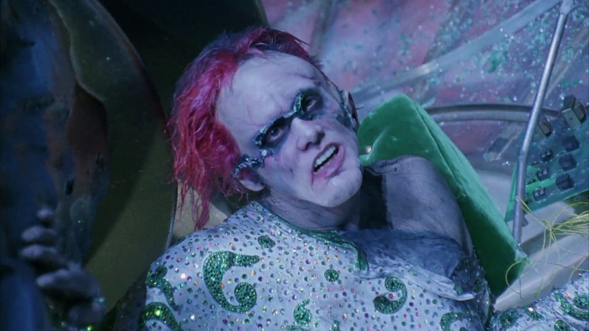 File:The Riddler defeated 2.jpg
