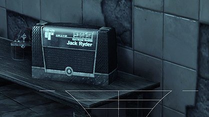 File:Arkmans jackrydercreeper aa1--article image.jpg