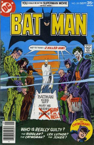 File:Batman291.jpg