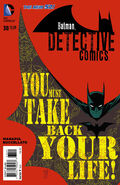 Detective Comics Vol 2-38 Cover-1