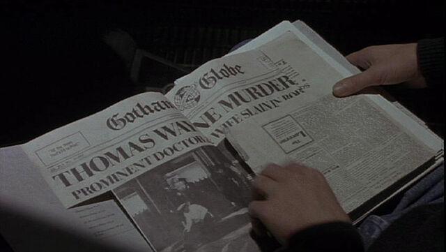 File:GothamGlobe2.jpg