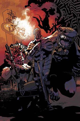 File:Suicide Squad Vol 4-22 Cover-3 Teaser.jpg