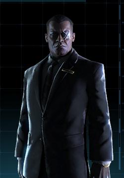 Warden2