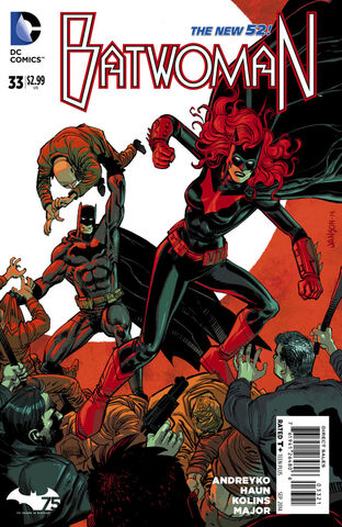 File:Batwoman Vol 1-33 Cover-2.jpg