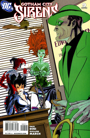 File:Gotham City Sirens 09.jpg