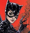 Thumb Catwoman.jpg