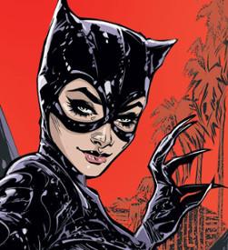 File:Thumb Catwoman.jpg