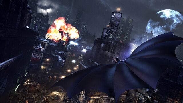 File:BatmanGliding-B-AC.jpg