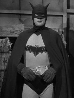 Batman (1949)