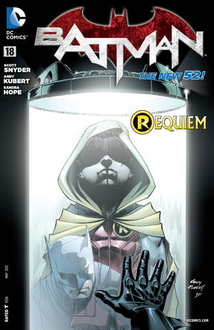 File:Batman Vol 2-18 Cover-2.jpg