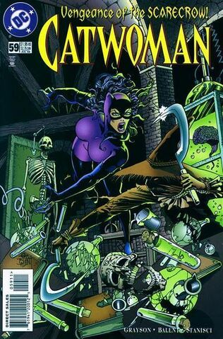 File:Catwoman59v.jpg