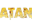 Katana (Volume 1)