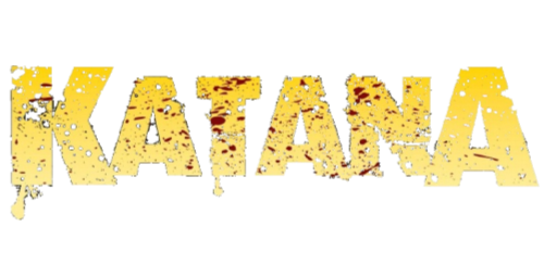 File:Katana Vol 1.png