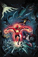 New Suicide Squad Vol 1-7 Cover-1 Teaser