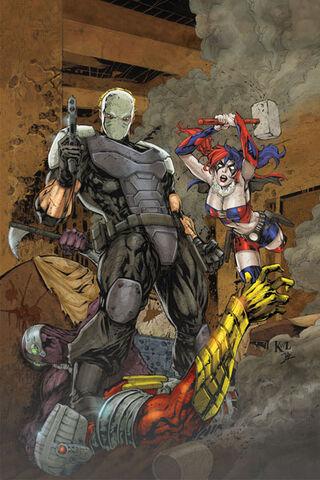 File:Suicide Squad Vol 4-3 Cover-1 Teaser.jpg