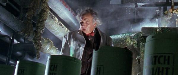 File:Batman 1989 - Axis Scientist.jpg