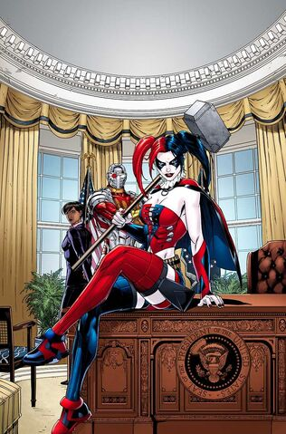 File:New Suicide Squad Vol 1 Futures End-1 Cover-2 Teaser.jpg