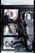 Penguin Pain and Prejudice-3 Cover-1 Teaser