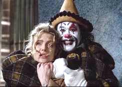 File:The terrifying clown.jpeg
