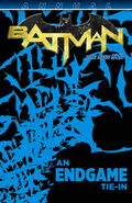Batman Vol 2 Annual 3 Cover-1 Teaser
