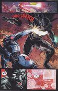 DC-New-52-Futures-End-0-Spoilers-FCBD-2014-Batman-Beyond-Bruce-Wayne-2