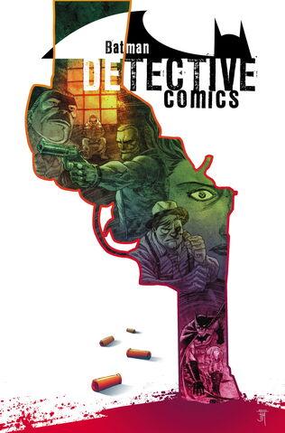 File:Detective Comics Vol 2-33 Cover-1 Teaser.jpg
