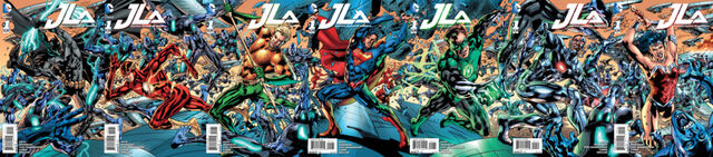 File:Justice League of America Vol 4-1 Cover-10.jpg
