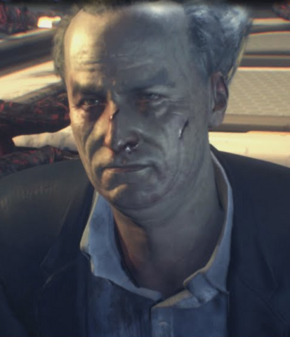 File:Simon stagg.png