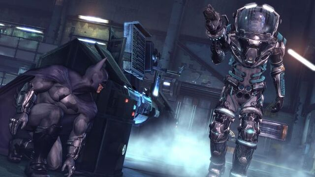 File:Arkham city mr freeze screen 3.jpg