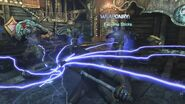 Batman-Arkham-City-Nightwing-Trailer 8
