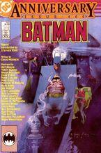 Batman400