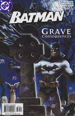 Batman639