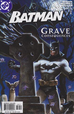 File:Batman639.jpeg