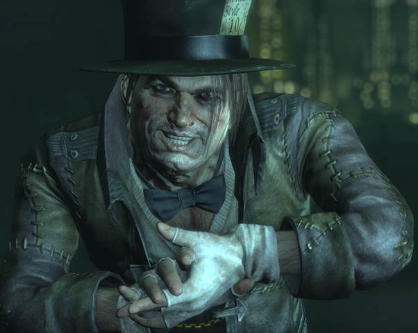 File:MadHatterAC.png
