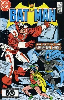 Batman384